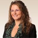 Astrid Stanley - Senior Associate