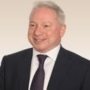 Daniel Fireman - Head of Real Estate Finance