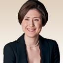 Martha Grekos - Head of Planning